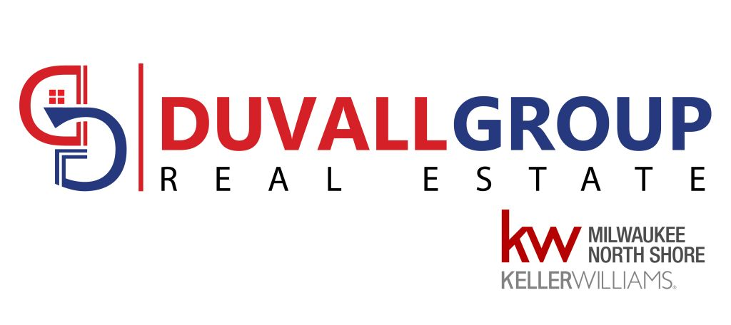 Duvall Group Real Estate