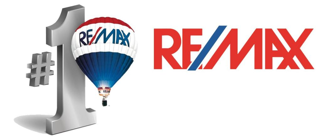 Meghan Maraghy- Remax Insight