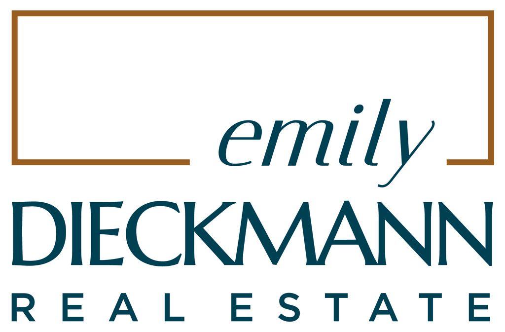 Emily Dieckmann Real Estate
