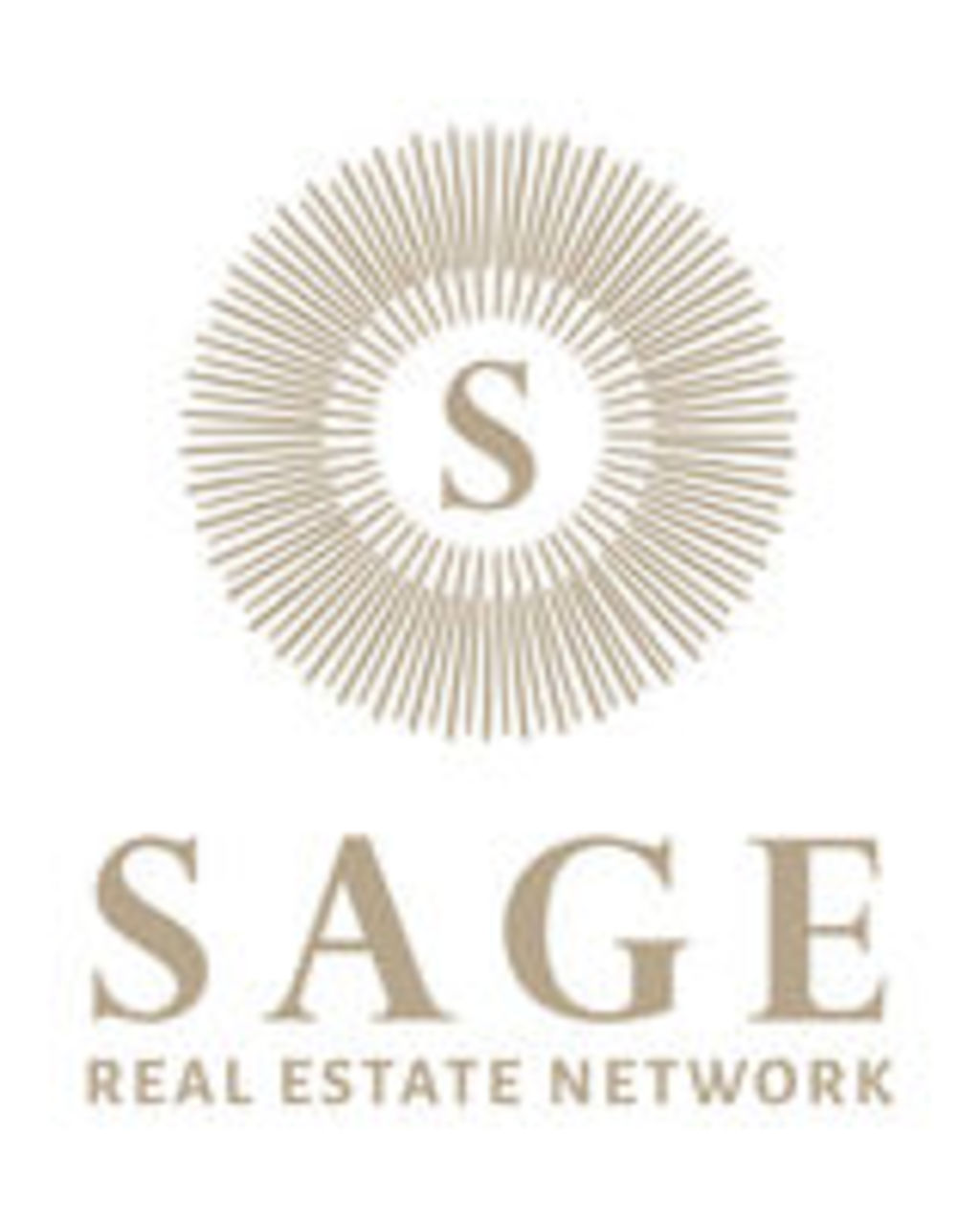 SAGE Real Estate Network