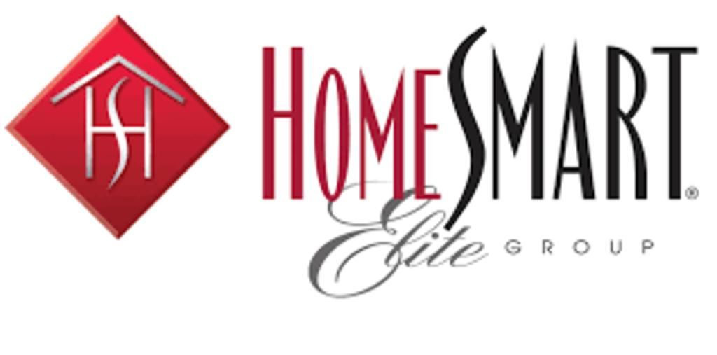 Harden Team-HomeSmart