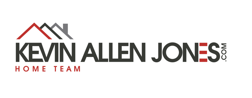 Kevin Allen Jones Home Team