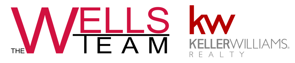 The Wells Team - Keller Williams Realty