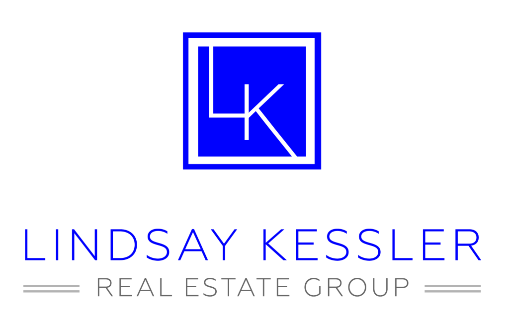 Lindsay Kessler Real Estate Group
