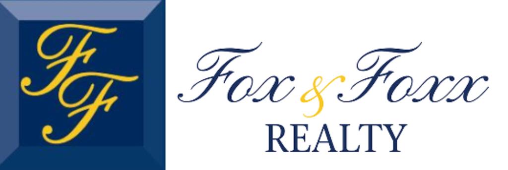 Fox & Foxx Realty