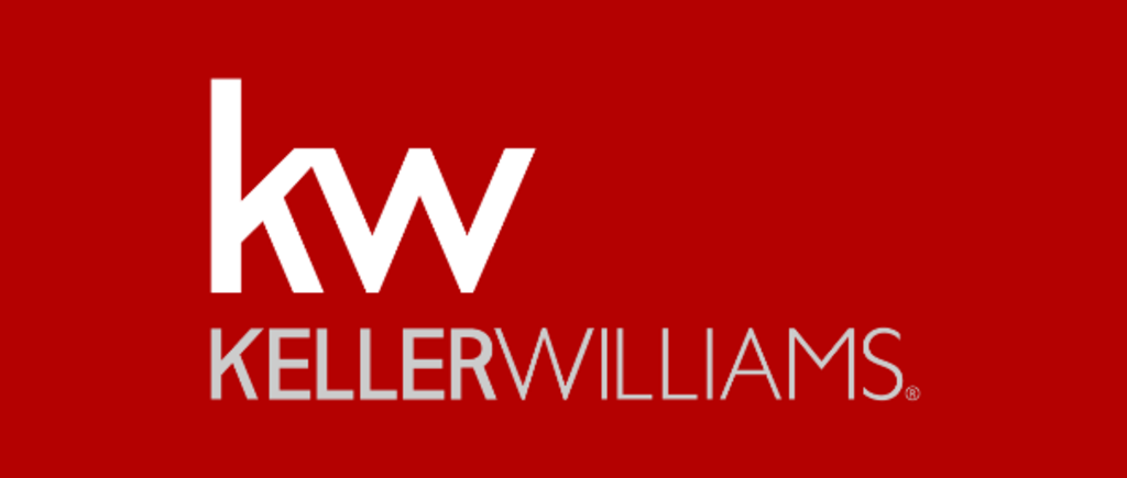 The Demoran Group of Keller Williams