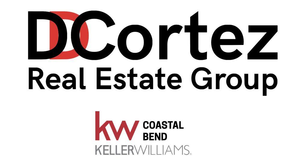 DDCortez | Corpus Christi Real Estate Professional