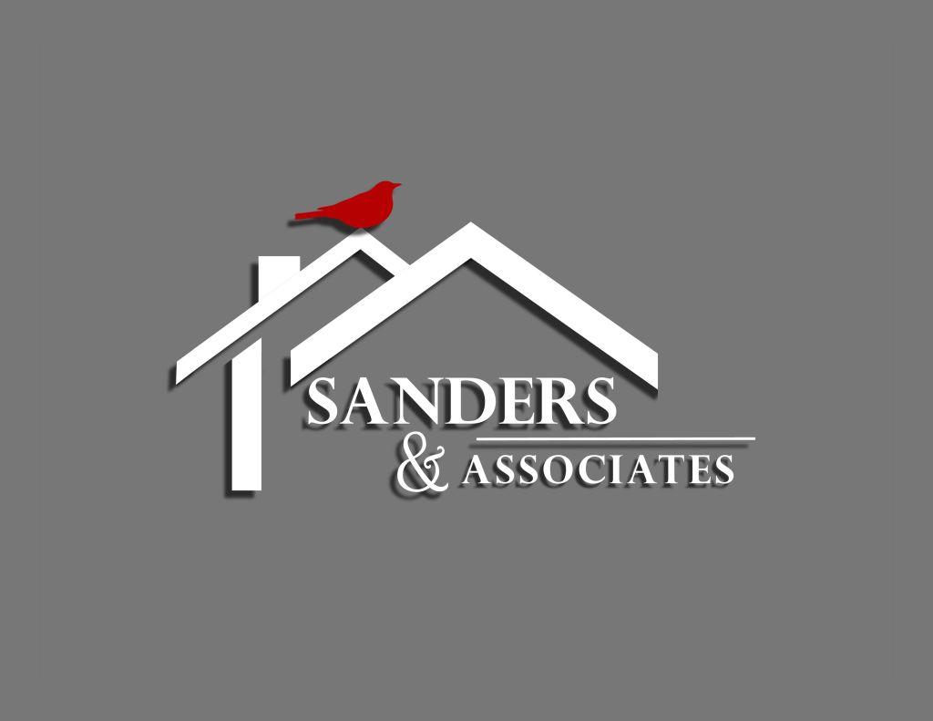 Sanders & Associates