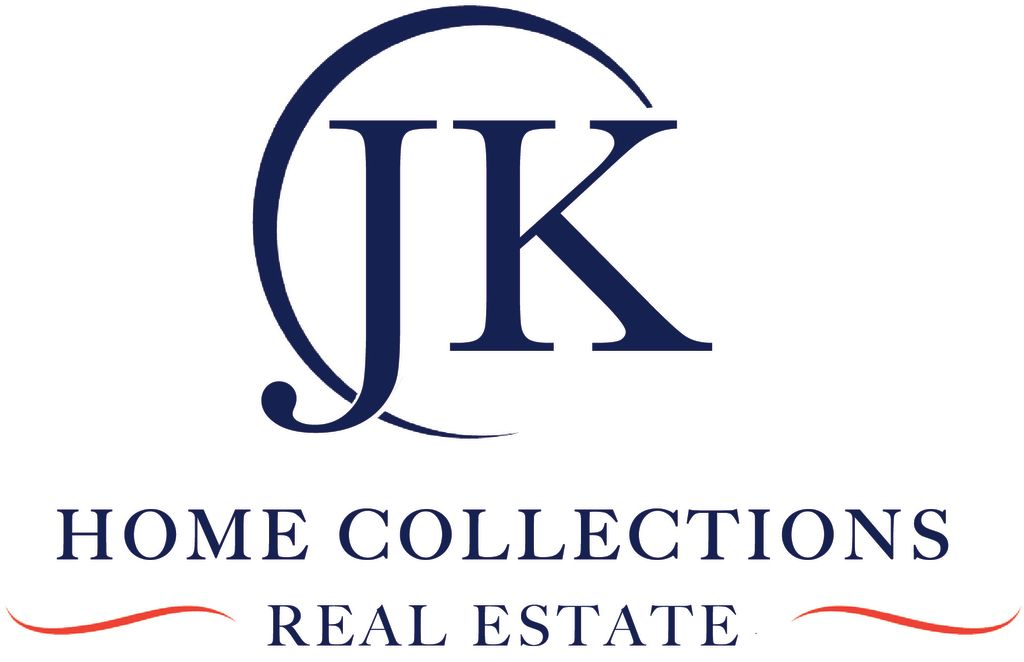 JK Home Collections
