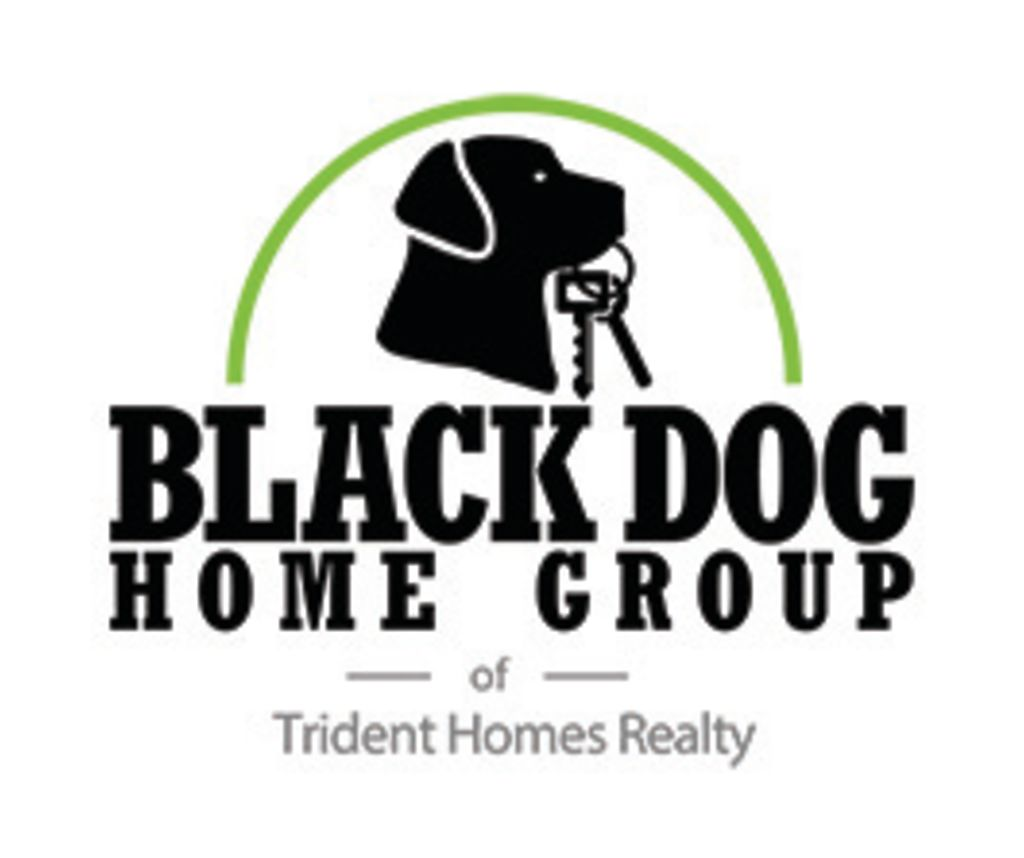 <b>Black Dog Home Group