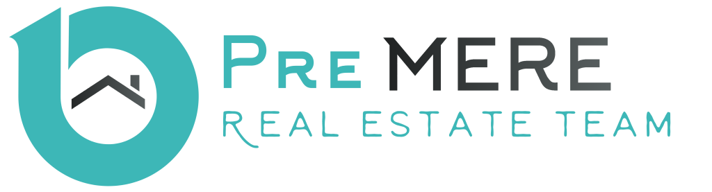 PreMERE Real Estate - William & Leticia