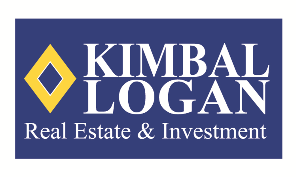 Kimbal Logan Real Estate
