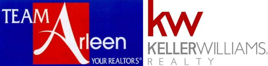 Team Arleen REALTORS®