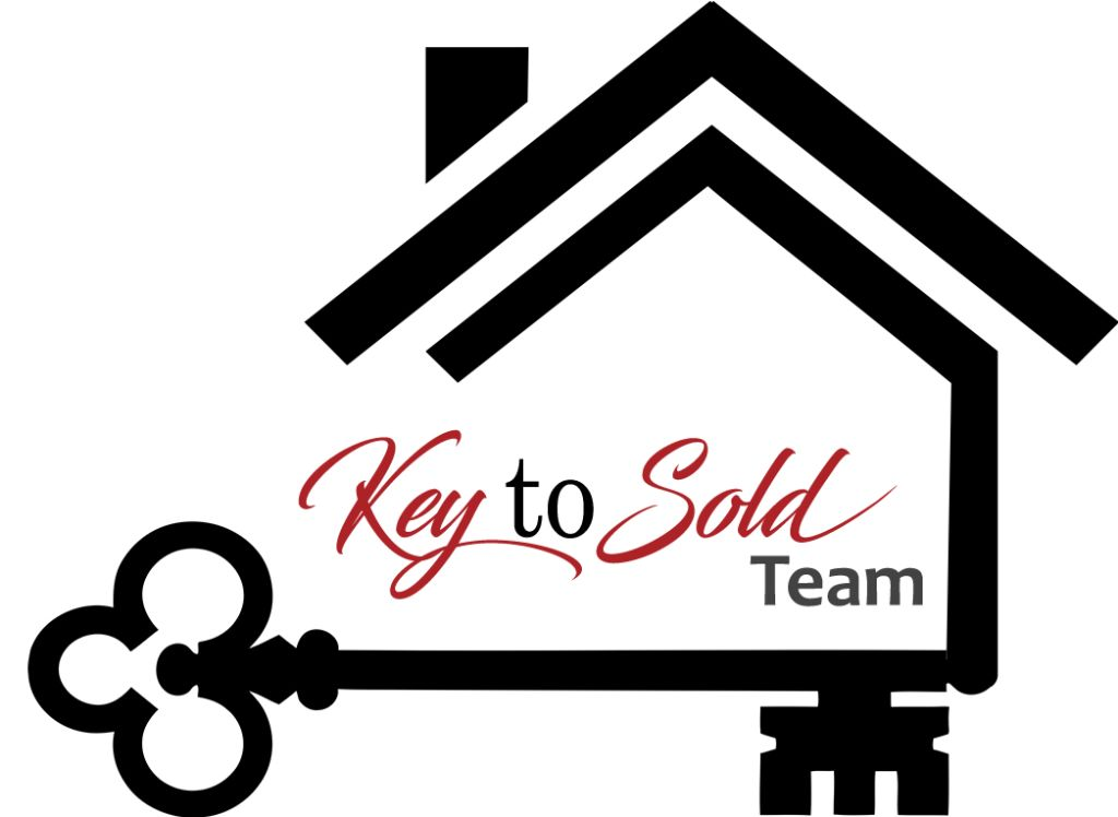 KEY TO SOLD TEAM