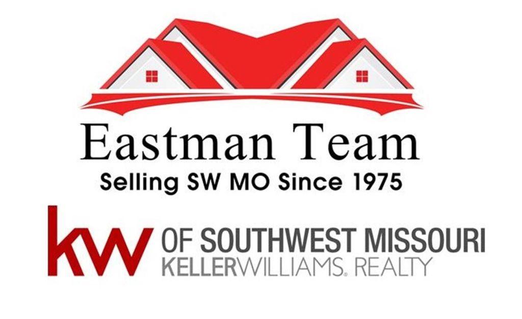 Eastman Team