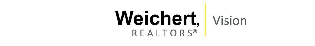 Weichert, Realtors® - Vision