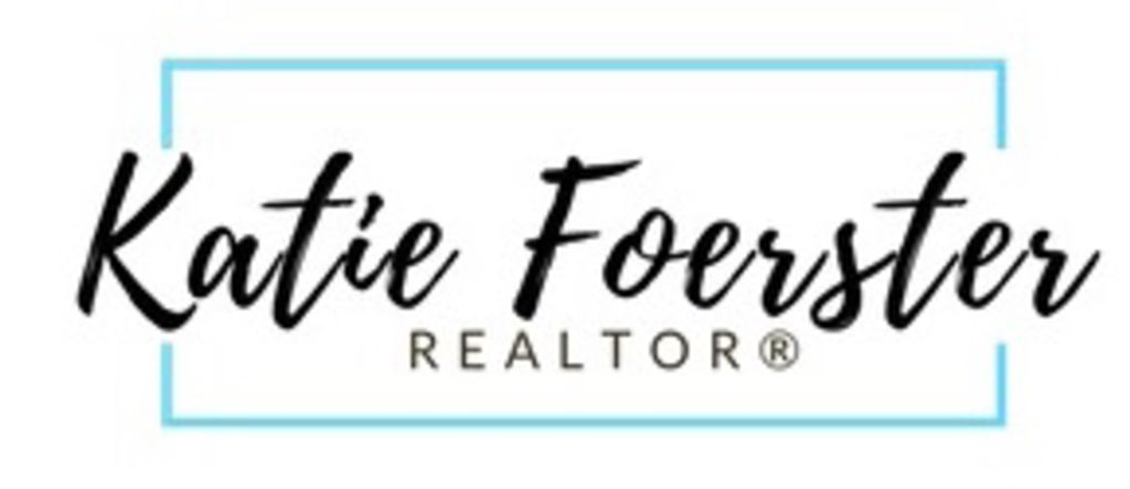 Katie Foerster | Keller Williams Heritage