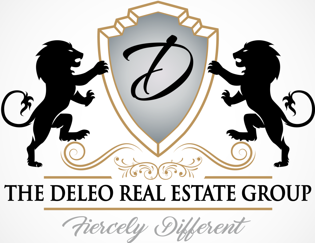 The DeLeo Real Estate Group