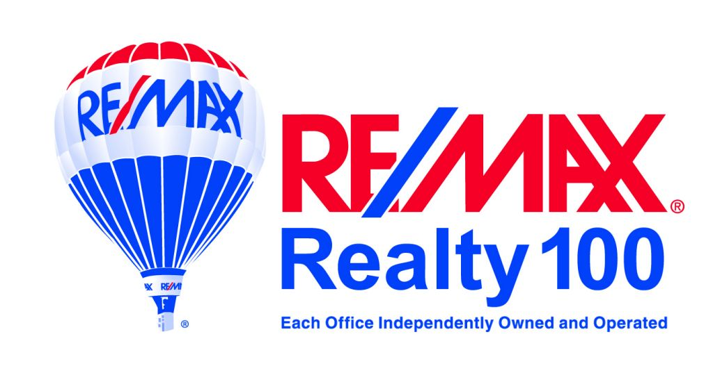 Ron Young - RE/MAX Realty 100
