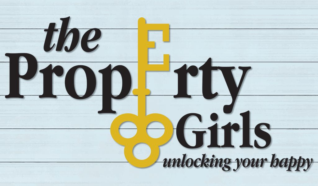 The Property Girls