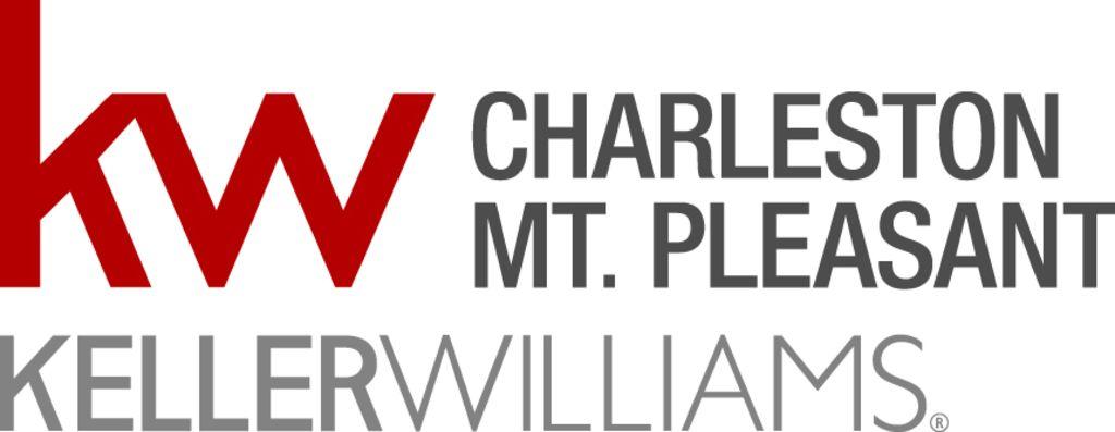 Charleston Prime Properties