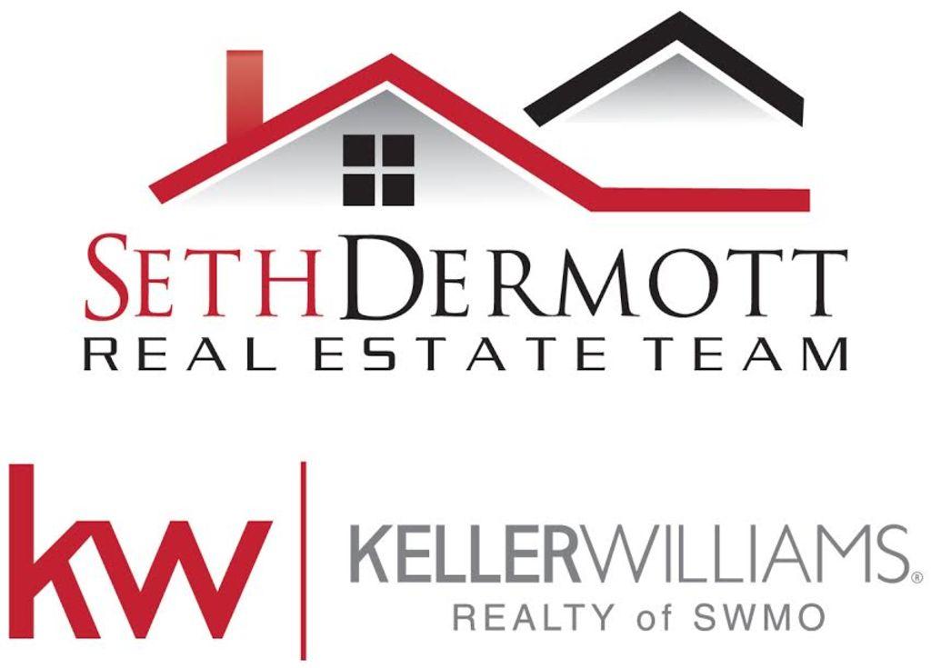 The Seth Dermott Team