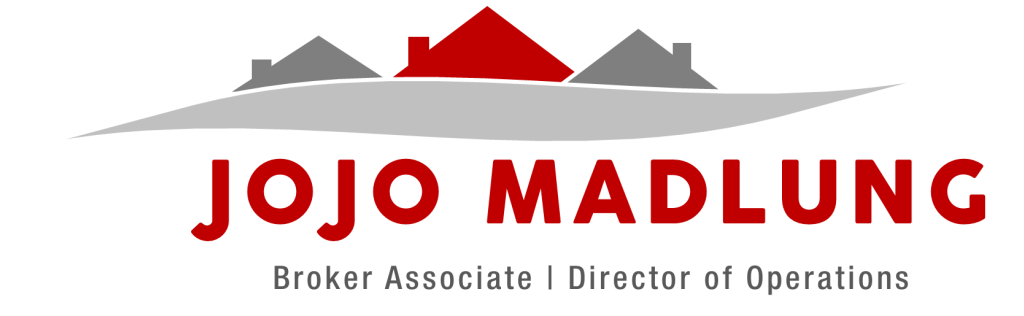 c21adf0e5f45d2 Listings Search - Joanne Madlung - Broker Associate   Director of ...