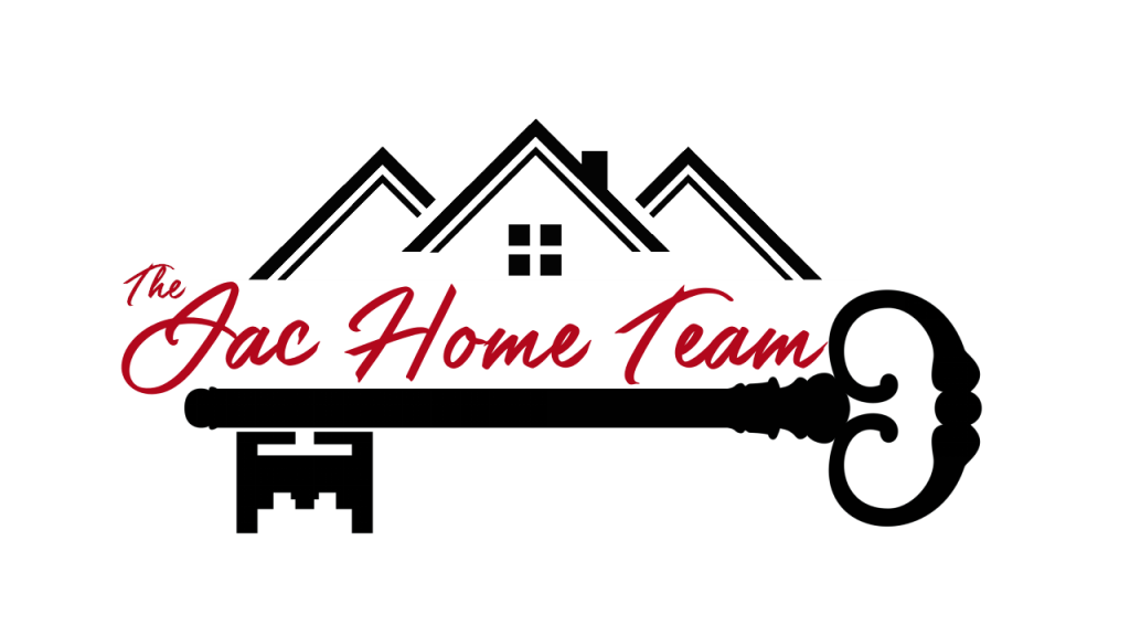 Jac Home Team
