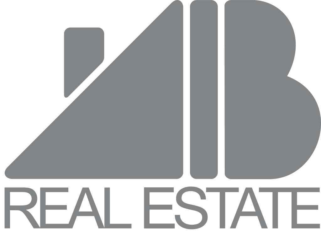 AiB Real Estate