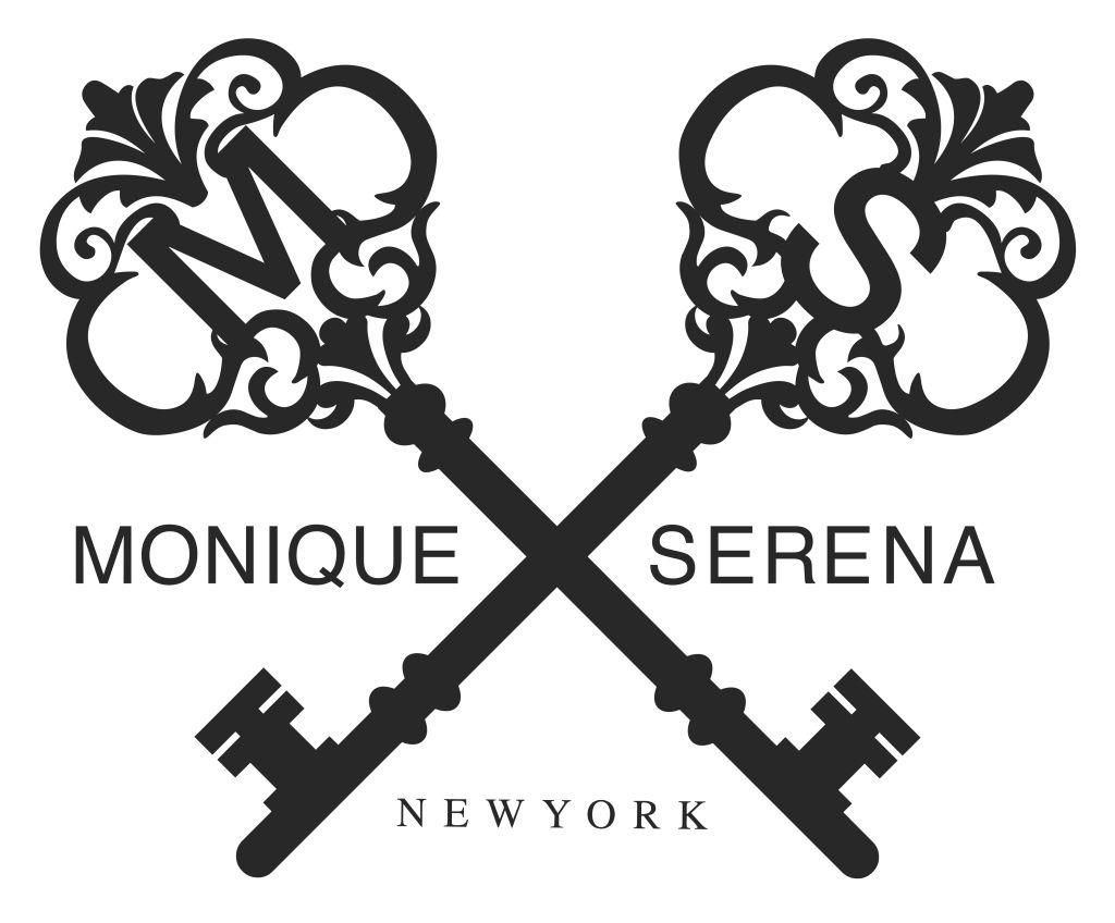 Monique J. Serena
