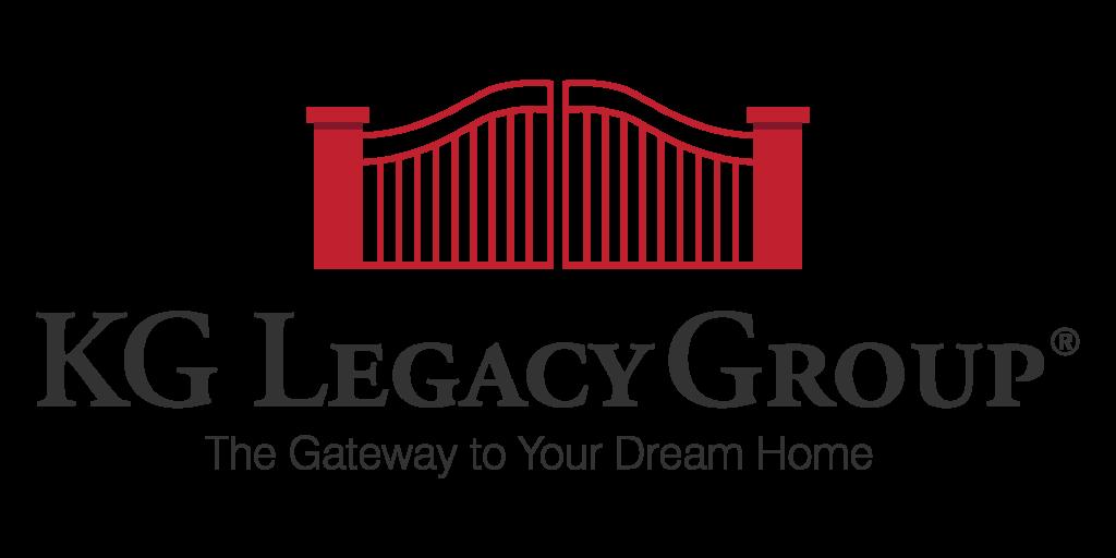 KG Legacy Group