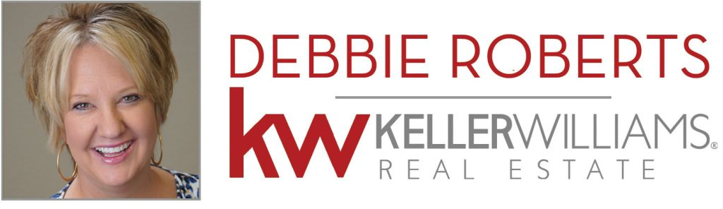Debbie Sells Granbury Homes!