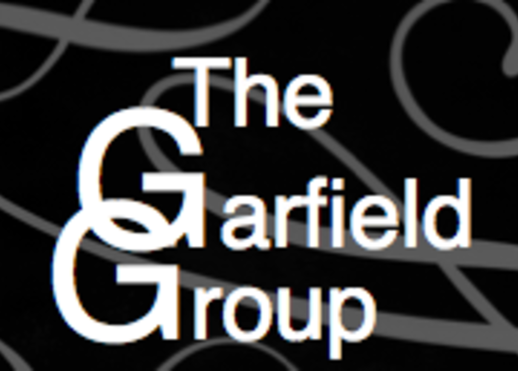 The Garfield Group