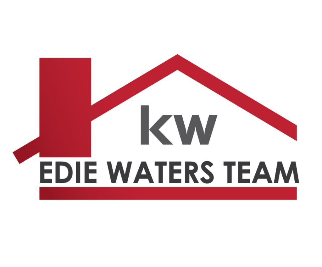 Edie Waters TEAM