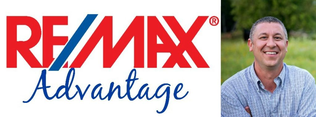 Beau Hinze RE/MAX Agent, Realtor