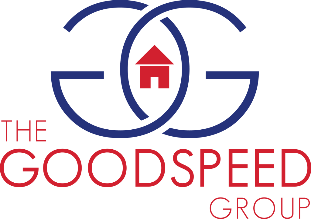 The Goodspeed Group