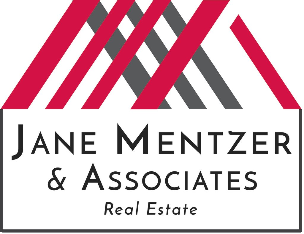 Jane Mentzer & Associates