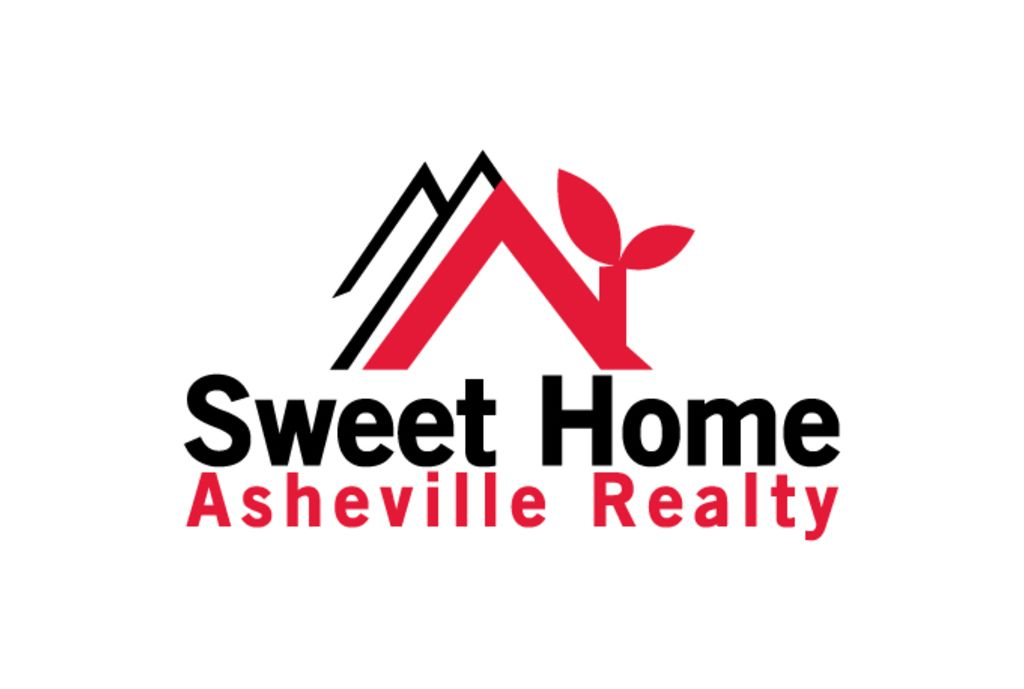 Sweet Home Asheville Realty