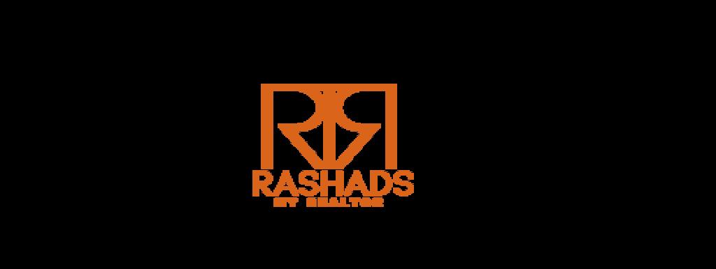 RASHADSMYREALTOR