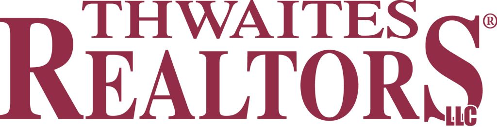 Thwaites Realtors