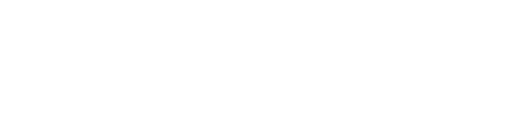 The Stars I The Indiana Real Estate Stars