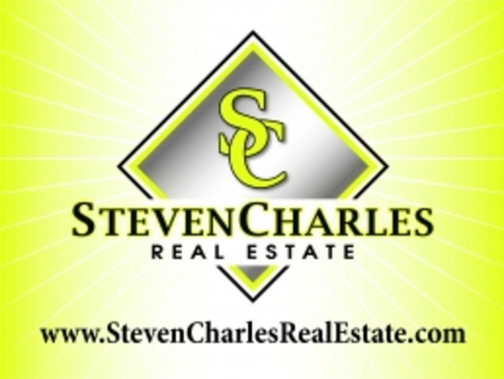 Michelle Kohl - Real Estate Broker