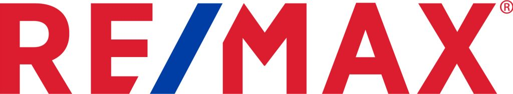 Team Thomson - RE/MAX Results