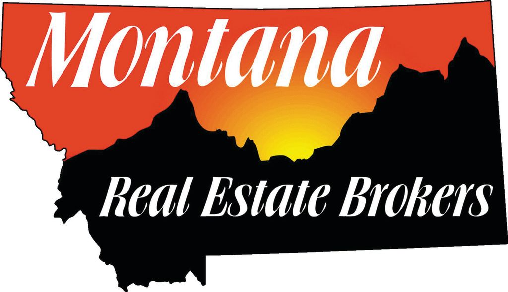 BSG Real Estate Solutions - Farm / Ranch / Commercial