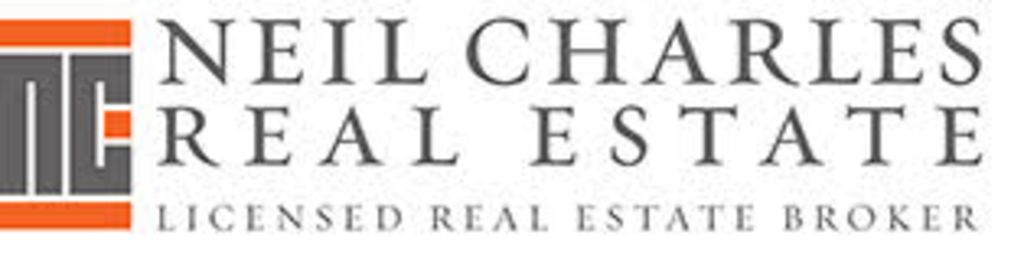 Neil Charles Real Estate