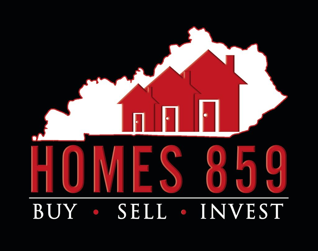 HOMES 859
