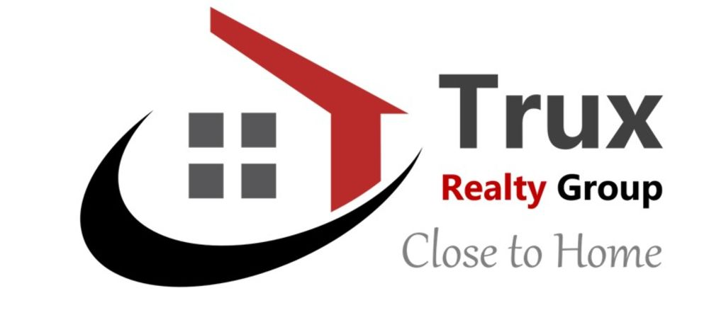 Trux Realty Group