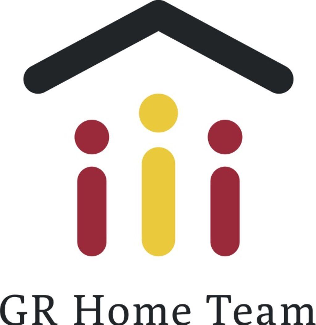 GR Home Team