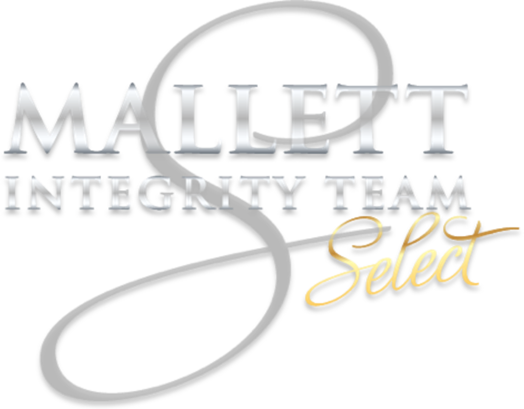 Mallett Integrity Team - Dripping Springs and Austin Real Estate