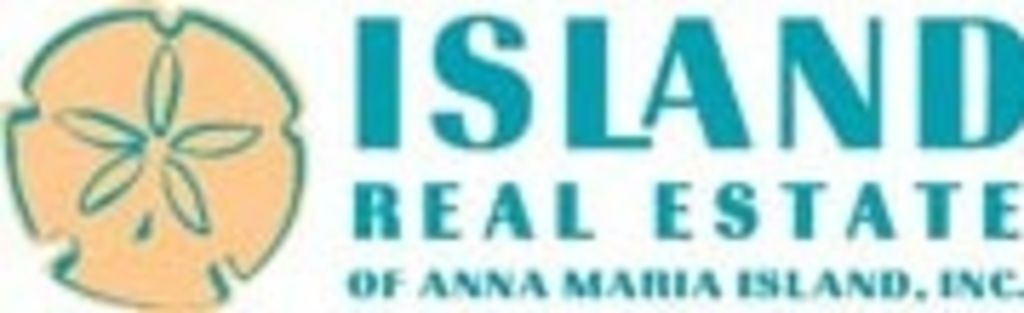 Listings Search - Anna Maria Island Real Estate